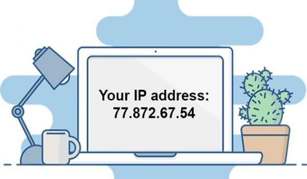 nameserver là gì? Chức năng của NameServer là tìm kiếm địa chỉ IP tương ứng với tên miền cần truy cập, từ đó thực hiện chuyển đổi và tiến hành truy cập trang web