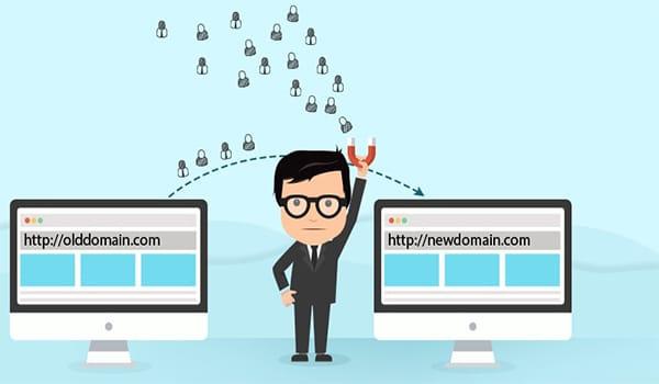 nameserver là gì? Quy trình chuyển đổi từ tên miền sang IP được thực hiện thông qua NameServer