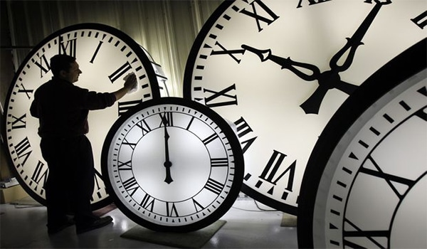 nameserver là gì? Thời gian truy cập thông tin tối đa giữa các NameServer với nhau có thể lên đến 48 tiếng