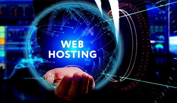 Khi muốn thay đổi nhà cung cấp Web hosting khác, điều đầu tiên mà người dùng cần thực hiện là thay đổi NameServer cho tên miền
