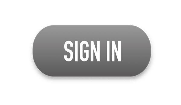 Nameserver là gì? Đăng nhập và mua tên miền tại nhà cung cấp Hosting cần thay đổi