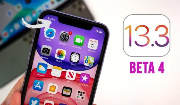 Platform là gì? IOS là nền tảng mobile của các thiết bị trực thuộc Apple