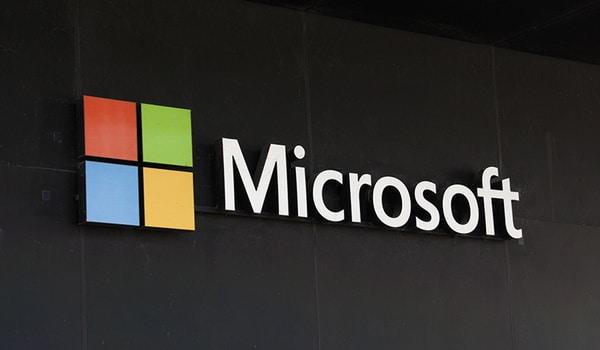 Windows Phone là platform của Microsoft dành cho điện thoại di động
