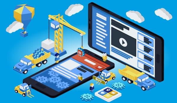 Platform là gì? Các mô hình kinh doanh truyền thống có thể tự biến mình thành một platform