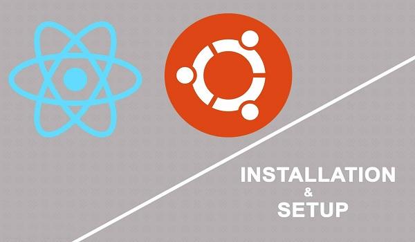 Hướng dẫn cài đặt React Native trên hệ điều hành Linux