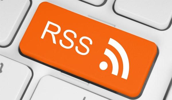RSS là gì? RSS tạo ra các thông tin tóm lược với định dạng document XML