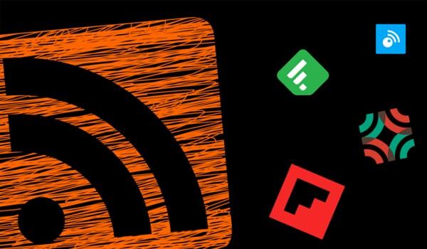 RSS là gì? Bạn có thể đọc tin RSS thông qua phần mềm Feed Reader