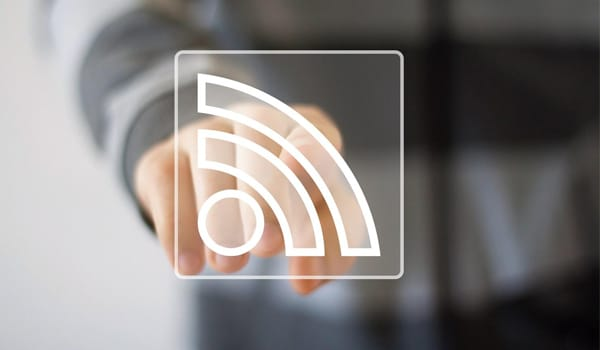 RSS là gì? Đăng ký nguồn cấp dữ liệu RSS từ trình duyệt web rất đơn giản