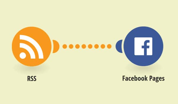 RSS là gì? Có thể dùng RSS Feeds để đẩy mạnh truyền thông mạng xã hội