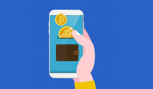 Token là gì? Tiền điện tử là một loại tiền tệ đã được số hóa