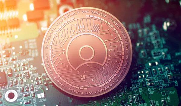 Token là gì? Do được xây dựng trên nền tảng blockchain có sẵn nên token rất dễ dàng để xây dựng