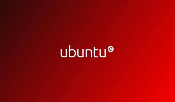 Ubuntu là gì? Hệ điều hành Ubuntu hoàn toàn miễn phí