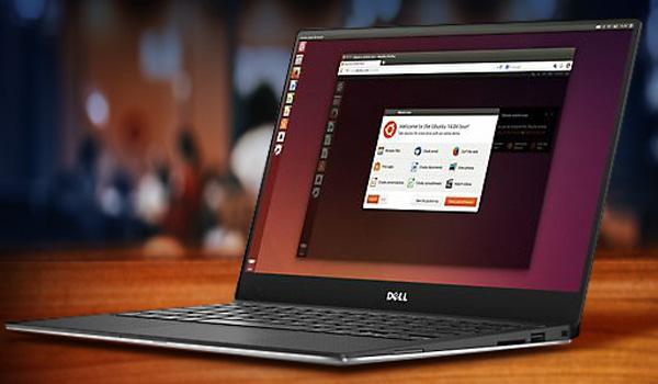 Ubuntu hứa hẹn sẽ chinh phục nhiều người dùng hơn trong tương lai