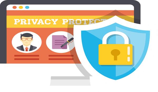 Whois là gì? Whois Privacy là dịch vụ ẩn thông tin tên miền nổi tiếng