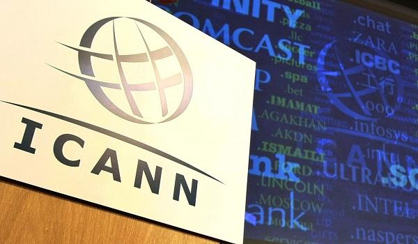 Whois là gì? Chính sách ICANN có quy định về việc duy trì dữ liệu Whois