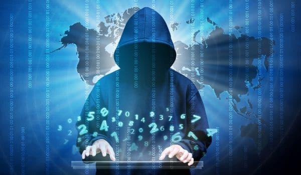 WLAN là gì? Có nhiều giải pháp bảo mật giúp mạng WLAN chống lại kẻ tấn công