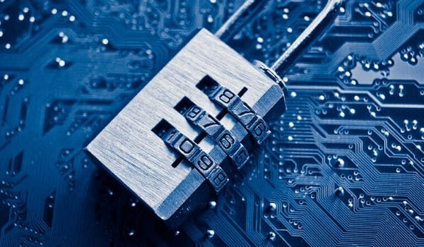 Mạng WLAN tồn tại nhiều nhược điểm liên quan đến bảo mật