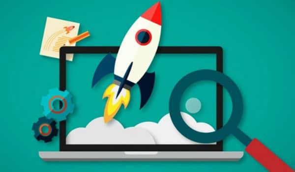 Cache là gì? Web caching giúp cải thiện tốc độ duyệt web cho người dùng
