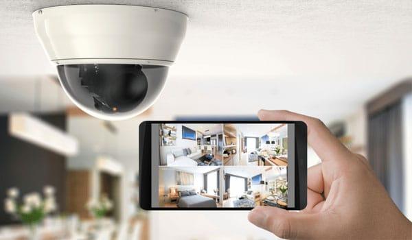 DDNS là gì? DDNS được sử dụng trong việc kết nối camera giám sát, thiết bị thông minh,…