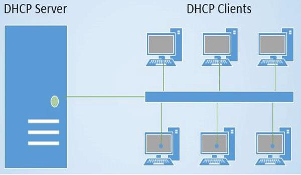 DHCP là gì? Nó giúp công việc quản lý trở nên đơn giản và hiệu quả
