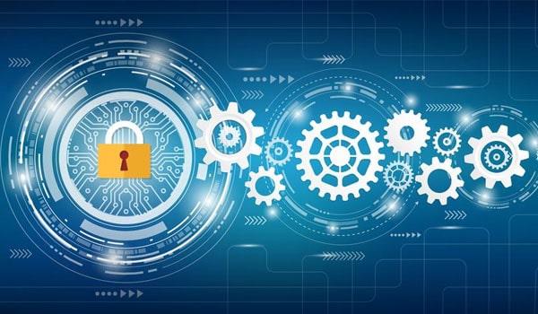 DNSSEC là gì? Sử dụng DNSSEC giúp đảm bảo an toàn về dữ liệu, thông tin trên internet