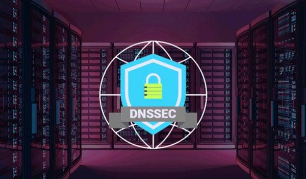 DNSSEC là gì? Quá trình triển khai DNSSEC được thực hiện trên máy chủ quốc gia và trên các resolver của đơn vị quản lý khác