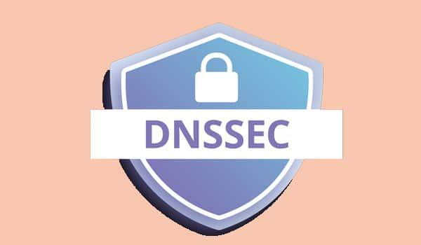DNSSEC là gì? Lộ trình triển khai DNSSEC tại Việt Nam gồm có 3 giai đoạn chính