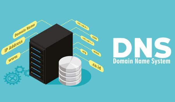 DNSSEC là gì? DNS sử dụng giao thức truyền tải UDP nên rất dễ bị tấn công