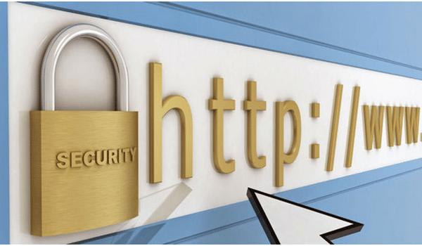 Xác thực thông tin người dùng là một trong những dịch vụ được cung cấp bởi EPP phổ biến nhất
