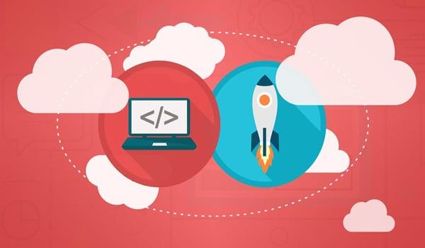 Gitlab là gì? GitLab hỗ trợ 3 phiên bản khác nhau