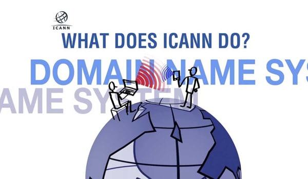 ICANN là gì? ICANN có nhiệm vụ đảm bảo sự phát triển và hoạt động ổn định của internet