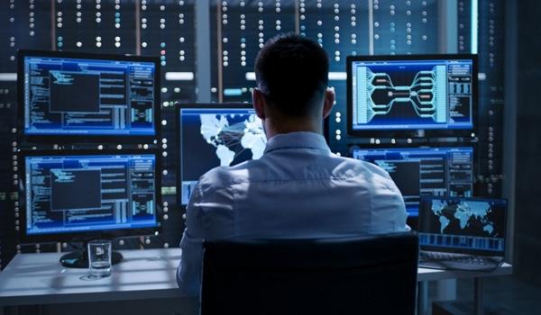 ICANN là gì? Nó cung cấp 3 cơ chế bảo vệ đối với tên miền
