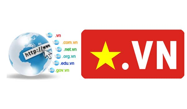 Việt Nam có đại diện tham gia Ban tư vấn các chính phủ của ICANN