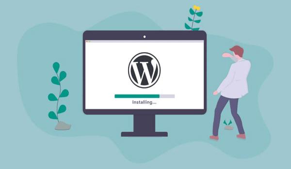Theme WordPress là gì? WordPress cung cấp nhiều cách cài đặt theme