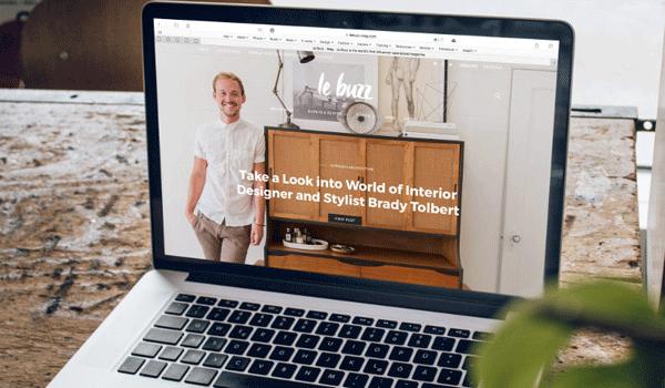 Theme WOrdPress là gì? Công việc tạo theme WordPress tương đối đơn giản