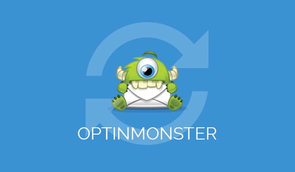 Plugin Popup WordPress OptinMonster một trong những plugin wordpress tốt nhất hiện nay
