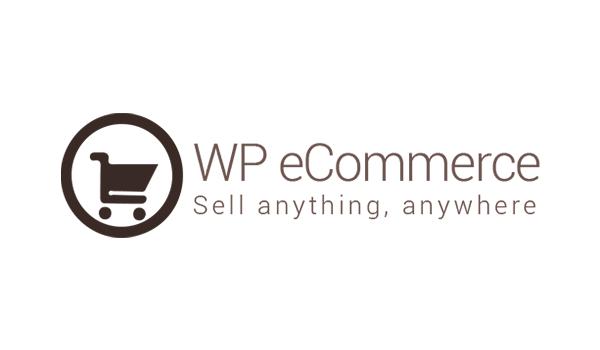 WordPress Ecommerce Plugin WP eCommerce với nhiều ưu điểm vượt trội, là sự thay thế hoàn hảo cho WooCommerce