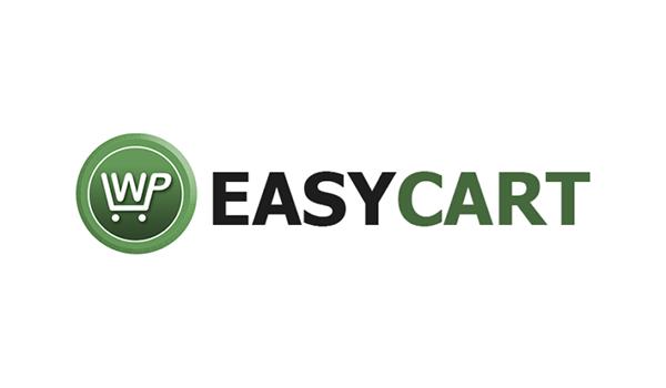 WP EasyCart Shopping Cart and eCommerce Store - plugin dành cho các doanh nghiệp vừa và nhỏ