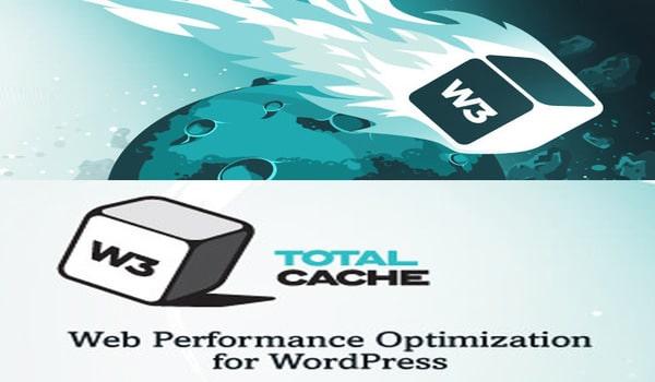 Plugin wordpress là gì? Cách cài đặt Plugin . W3 Total Cache giúp tăng hiệu suất website