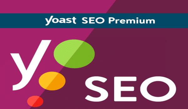 Yoast SEO giúp tối ưu từ khóa trên công cụ tìm kiếm