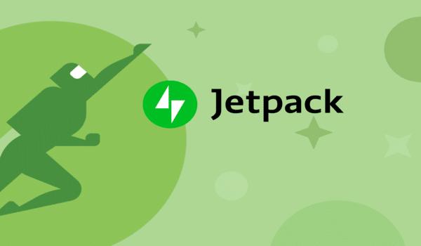 Plugin WordPress là gì? Jetpack là Plugin cập nhật thống kê website hữu dụng nhất hiện nay