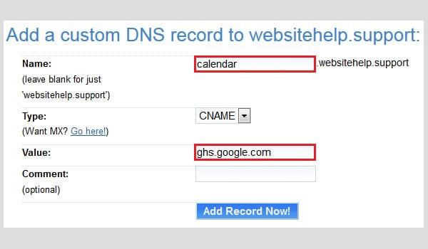 TTL là gì? Bản ghi Cname thường được dùng để tạo ra bản record theo một giá trị có sẵn