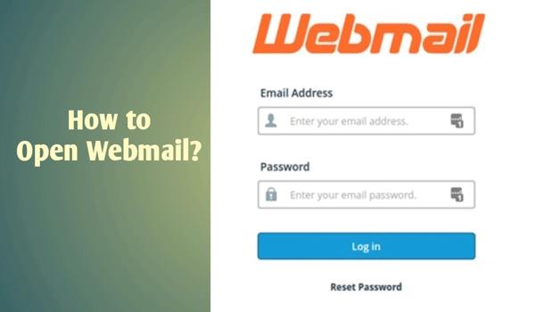 Webmail là gì? Truy cập WebMail trên nền tảng web bằng bất kỳ thiết bị nào