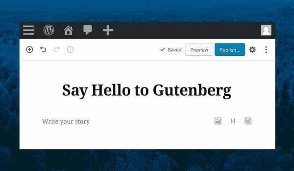 Plugin WordPress hỗ trợ Editor Gutenberg - Advanced Rich Text Tools là một trong những plugin WordPress hỗ trợ Gutenberg cao cấp nhất hiện nay