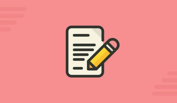 Plugin WordPress hỗ trợ Editor Gutenberg - Các Plugin WordPresslà công cụ hỗ trợ tốt nhất cho trình soạn thảo mới Gutenberg