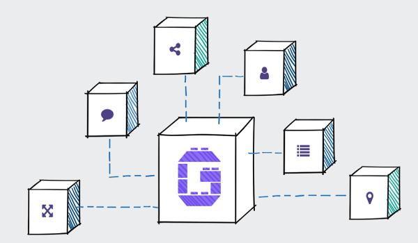 Getwid - plugin hỗ trợ Gutenberg hoàn toàn miễn phíGetwid - plugin hỗ trợ Gutenberg hoàn toàn miễn phí