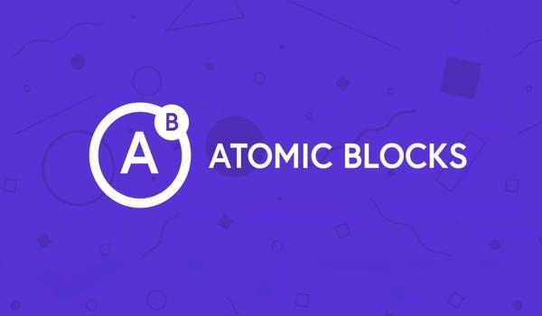Plugin WordPress hỗ trợ Editor Gutenberg - Atomic Blocks giúp bạn xây dựng trang web chuyên nghiệp hơn