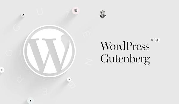 """Plugin WordPress hỗ trợ Editor Gutenberg - Advanced Gutenberg có số khối hỗ trợ Gutenberg vào hàng """"khủng"""""""