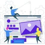 Hướng dẫn sử dụng WordPress từ A tới Z