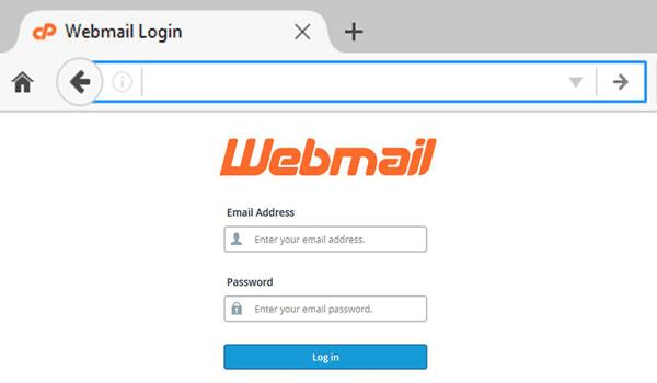 Webmail là gì? Thao tác sử dụng WebMail khá đơn giản và dễ tiếp cận